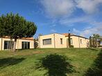 Vente Maison 4 pièces 270m² Le Fenouiller (85800) - Photo 10