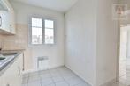 Vente Maison 4 pièces 88m² Saint-Gilles-Croix-de-Vie (85800) - Photo 6