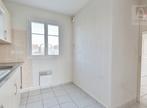 Vente Maison 4 pièces 88m² SAINT GILLES CROIX DE VIE - Photo 6