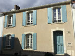 Vente Maison 6 pièces 196m² Saint-Gilles-Croix-de-Vie (85800) - Photo 1
