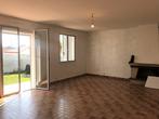 Location Maison 4 pièces 88m² Le Fenouiller (85800) - Photo 3