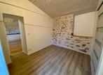 Location Maison 2 pièces 38m² La Chaize-Giraud (85220) - Photo 3