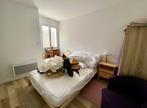Location Appartement 4 pièces 91m² Saint-Gilles-Croix-de-Vie (85800) - Photo 5