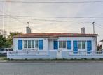 Vente Maison 6 pièces 136m² SAINT HILAIRE DE RIEZ - Photo 1