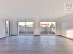 Vente Maison 4 pièces 100m² SAINT GILLES CROIX DE VIE - Photo 4