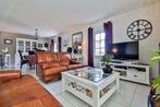 Vente Maison 5 pièces 115m² Givrand (85800) - Photo 6