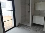 Vente Maison 3 pièces 55m² SAINT HILAIRE DE RIEZ - Photo 5