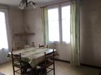 Vente Maison 4 pièces 95m² Saint-Gilles-Croix-de-Vie (85800) - Photo 5