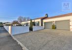 Vente Maison 4 pièces 92m² Le Fenouiller (85800) - Photo 9