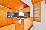 Vente Maison 3 pièces 61m² Saint-Maixent-sur-Vie (85220) - Photo 6