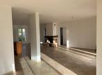 Vente Maison 4 pièces 103m² COEX - Photo 2