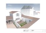 Vente Maison 4 pièces 88m² SAINT GILLES CROIX DE VIE - Photo 3