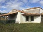Vente Maison 3 pièces 70m² LE FENOUILLER - Photo 1