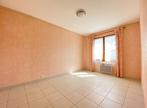Vente Maison 5 pièces 127m² SAINT HILAIRE DE RIEZ - Photo 9