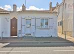 Vente Maison 2 pièces 38m² ST GILLES CROIX DE VIE - Photo 1