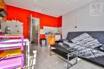 Vente Maison 1 pièce 21m² Saint-Hilaire-de-Riez (85270) - Photo 2
