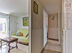 Vente Maison 3 pièces 54m² SAINT GILLES CROIX DE VIE - Photo 4