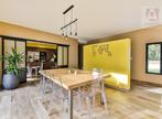 Vente Maison 5 pièces 140m² SAINT HILAIRE DE RIEZ - Photo 6