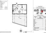 Vente Appartement 4 pièces 89m² SAINT GILLES CROIX DE VIE - Photo 5