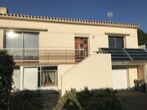 Vente Maison 5 pièces 124m² Le Fenouiller (85800) - Photo 2