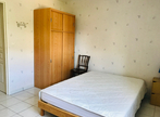 Location Appartement 2 pièces 39m² Saint-Gilles-Croix-de-Vie (85800) - Photo 4