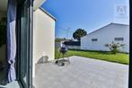 Vente Maison 4 pièces 92m² Saint-Hilaire-de-Riez (85270) - Photo 6