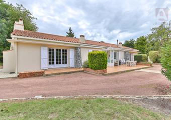 Vente Maison 5 pièces 166m² SAINT HILAIRE DE RIEZ - Photo 1