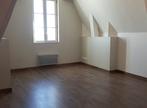 Vente Appartement 3 pièces 60m² SAINT GILLES CROIX DE VIE - Photo 2