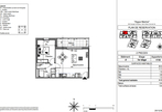Vente Appartement 2 pièces 45m² Saint-Gilles-Croix-de-Vie (85800) - Photo 4