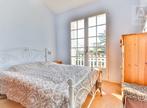 Vente Maison 5 pièces 160m² ST GILLES CROIX DE VIE - Photo 11