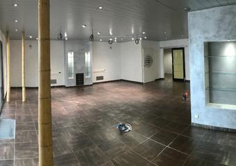 Vente Bureaux 83m² L AIGUILLON SUR VIE - Photo 1