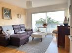 Vente Appartement 2 pièces 37m² ST GILLES CROIX DE VIE - Photo 2
