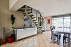 Vente Maison 4 pièces 143m² Landevieille (85220) - Photo 6