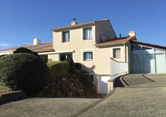 Vente Maison 5 pièces 124m² LE FENOUILLER - Photo 1
