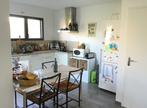 Vente Maison 4 pièces 90m² SAINT GILLES CROIX DE VIE - Photo 4