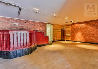 Vente Maison 3 pièces 62m² SAINT GILLES CROIX DE VIE