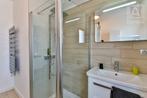 Vente Appartement 3 pièces 85m² SAINT GILLES CROIX DE VIE - Photo 9
