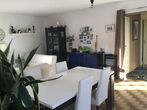 Vente Maison 5 pièces 125m² L' Aiguillon-sur-Vie (85220) - Photo 4