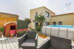 Vente Maison 4 pièces 103m² SAINT GILLES CROIX DE VIE - Photo 3