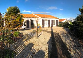 Vente Maison 4 pièces 130m² COMMEQUIERS - Photo 1