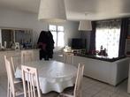 Vente Maison 5 pièces 115m² Givrand (85800) - Photo 2