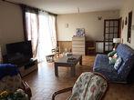 Vente Maison 3 pièces 93m² Commequiers (85220) - Photo 3