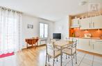 Vente Appartement 2 pièces 42m² Saint-Gilles-Croix-de-Vie (85800) - Photo 2