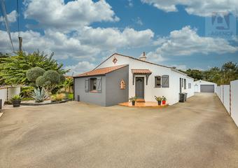 Vente Maison 5 pièces 128m² SAINT HILAIRE DE RIEZ - Photo 1