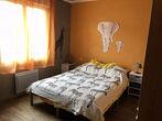 Vente Maison 7 pièces 162m² Saint-Hilaire-de-Riez (85270) - Photo 5