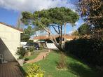 Vente Maison 5 pièces 125m² L' Aiguillon-sur-Vie (85220) - Photo 5