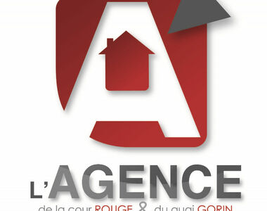 Location Commerce 325m² Saint-Gilles-Croix-de-Vie (85800) - photo