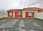Vente Bureaux 125m² SAINT GILLES CROIX DE VIE - Photo 10