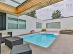 Vente Maison 5 pièces 160m² ST HILAIRE DE RIEZ - Photo 8