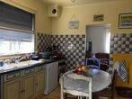 Vente Maison 4 pièces 119m² Le Fenouiller (85800) - Photo 4